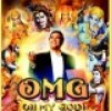 Movie Review on OMG::Oh My God!