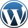 Why to have a WordPress.com Site along with a Self hosted blog