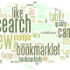 Factors Affecting Google Page Ranking-5/200- Keyword in Subdomain Name