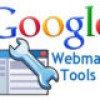 Factors Affecting Google Page Ranking-78/200- Use of Google Tools