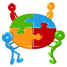 Pillars of Marketing Concept