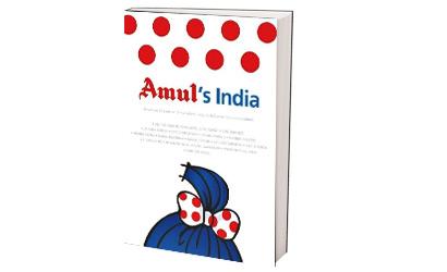 Amul's India