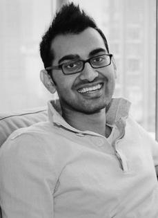 Neil Patel Webinar