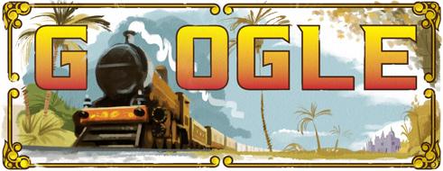 160 Years of Indian Railways