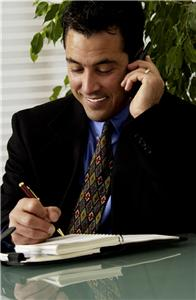 How to Crack Telephonic Interviews