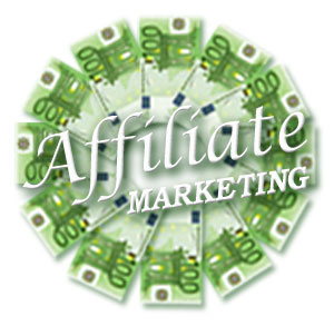7 Dos and Donts of Affiliate Marketing
