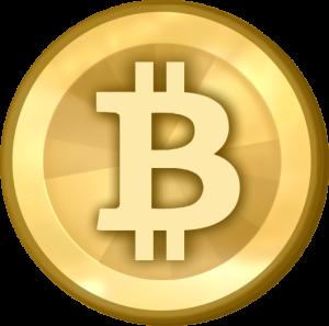 Bitcoin-Advent of New Economics