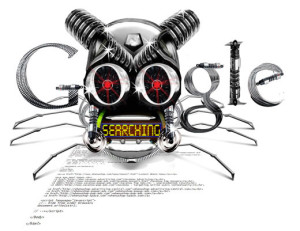How to keep Google Bot hooked onto your website